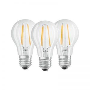 pack ampoule led TOP 11 image 0 produit