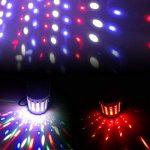 Pack de 3 jeux de lumières à LEDS LYTOR KOLOR de la marque LytOr image 2 produit