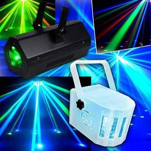 pack lumière soirée TOP 4 image 0 produit