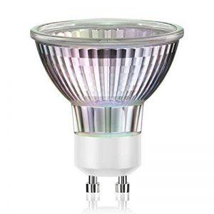 parlat GU10 LED ampoule PAR16 1,7W =21W 140lm 110° blanche-chaude de la marque Parlat image 0 produit