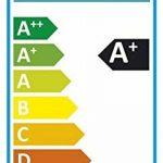 Paulmann 283.72 Ampoule LED, Verre, E14, 2.5 W, Doré, 9.6999999999999993 x 3.5 x 9.6999999999999993 cm de la marque Paulmann image 2 produit