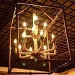 petites ampoules TOP 8 image 1 produit