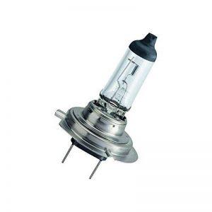 Philips 0730613 Ampoule Spéciale 12972PRBW H7 Motovision de la marque Philips image 0 produit