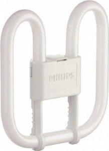 Philips 16 Watt PLQ16 830 2P GR8 de la marque Philips image 0 produit