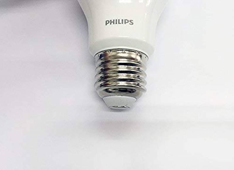 Pour Ampoules Philipsgt; Top Économique 11 2019Comparatif Ampoule Le KJTFc3l1