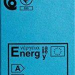 Philips 30600005E, ampoule à incandescence en forme de poire, Verre, transparent, E14 40 wattsW, Lot de 10 de la marque Philips image 2 produit