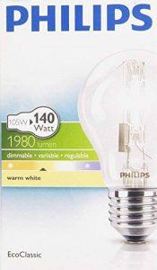 Philips 321482 Ampoule à Economie d'Energie E27 105 W de la marque Philips image 0 produit