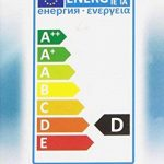Philips 321482 Ampoule à Economie d'Energie E27 105 W de la marque Philips image 2 produit