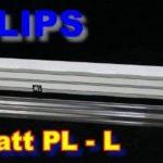 Philips 36W UV-C PL L Lampe de rechange Longueur: 415mm Version 2013 de la marque Philips image 2 produit
