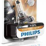 Philips 681111 Vision Plus 30 Pourcent 1 H11 12V 55W de la marque Philips image 1 produit