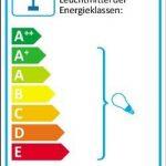 Philips Aleander lampe de bureau Technologie fluorescent luminaire d'intérieur Blanc Verre de la marque Philips Lighting image 2 produit
