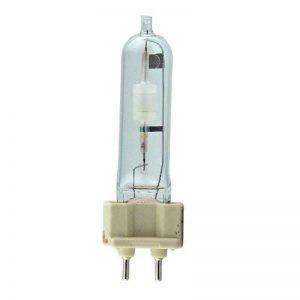 Philips Ampoule halogène Lampe à Vapeur métallique CDM T G1270W/942 de la marque Philips image 0 produit