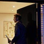 Philips Ampoule LED 25W G9 WW 230V Dim 1BC/4 de la marque Philips Lighting image 2 produit