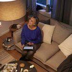 Philips Ampoule LED E27, 18W Équivalent 120W, Blanc Chaud de la marque Philips Lighting image 3 produit