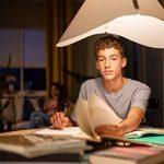 Philips Ampoule LED E27, 8,5W Équivalent 75W, Blanc Chaud de la marque Philips Lighting image 2 produit