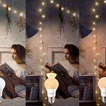 Philips Ampoule LED GU10 SceneSwitch 50W 3 ambiances Blanc Chaud 36D de la marque Philips Lighting image 4 produit