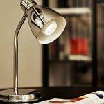 Philips Ampoule LED Réflecteur R50 Culot E14, 4W équivalent 40W, Blanc Chaud 2700K de la marque Philips Lighting image 2 produit