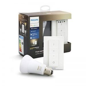philips ampoule TOP 8 image 0 produit
