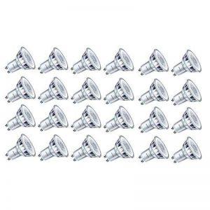 philips ampoules TOP 2 image 0 produit