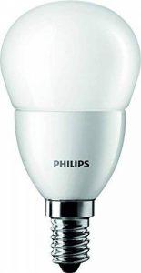 Philips CorePro Ampoule LED E14Lustre 3–25W 827P48FR de la marque Philips - Extra image 0 produit