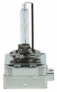 Philips D1S 85415 XenStart Xenon Ampoule Lampe à décharge au 35w de la marque Philips image 0 produit