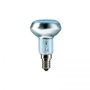 Philips Eco Halogène réfléchissante NR50E1428W Di 136lm 2800K D, 2pièces de la marque Philips image 0 produit