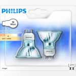 philips gu10 dimmable led TOP 0 image 1 produit