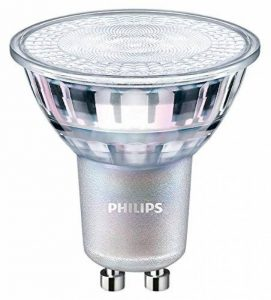 philips gu10 dimmable led TOP 6 image 0 produit