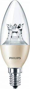 Philips Lampe à LED PH-55599600 de la marque Philips image 0 produit