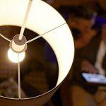 Philips LED 10W (75W) A60Culot à vis Edison E27Cool ampoule de la lumière du jour, givré, 6500K Ampoule, Synthétique, blanc, E27, 10 wattsW 240 voltsV de la marque Philips image 3 produit