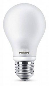 philips led ampoule TOP 12 image 0 produit
