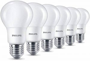 philips led ampoule TOP 9 image 0 produit