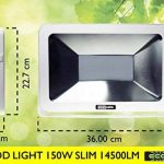 philips led halogen TOP 8 image 3 produit