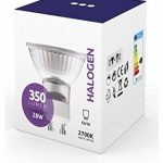 philips led halogen TOP 9 image 2 produit