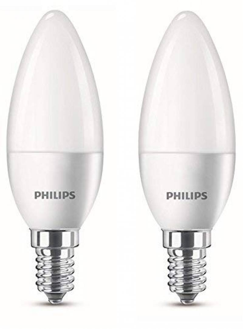 Bougie Basse 5 5 Pearl E14 Lampe Ses Ampoule Énergie 2x Led Ultra W dxBeEQWrCo