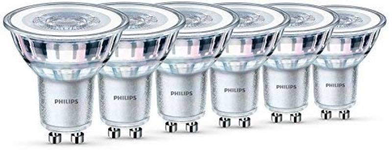 Notre Selection De Spot Led Philips