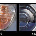 Philips SilverVision PY21W 21W (BAU15S) Ampoules Clignotant, Set de 2 Pieces de la marque Philips image 2 produit