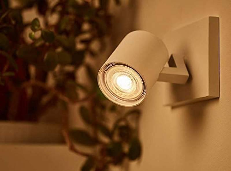 Ampoule led gu compatible variateur u e notre comparatif pour