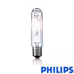 Philips-T SON 100W E40 202918 Lampe à Décharge de la marque Philips image 0 produit