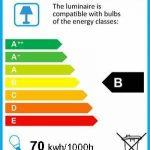 Philips-TD MHN lampe aux halogénures métalliques 70W/842-lumière froide de la marque Philips image 3 produit
