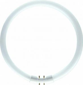 Philips Tube fluo Master TL5 Circulaire C-T5 60 Watts CC 840 2GX13 4000K de la marque Philips image 0 produit