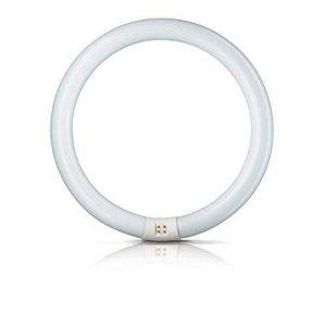 Philips tube fluorescent tLE g10q pRO (blanc 26 mm circular tube 40 w, classe d'efficacité énergétique : a de la marque Philips image 0 produit