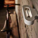 Philips Tube LED Culot R7s, 14W Équivalent 120W, Blanc, Intensité Réglable de la marque Philips Lighting image 3 produit
