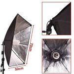 photo ampoule led TOP 10 image 2 produit