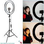 photo ampoule led TOP 11 image 2 produit