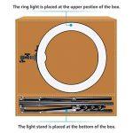photo ampoule led TOP 4 image 1 produit