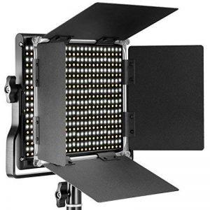 photo ampoule led TOP 5 image 0 produit