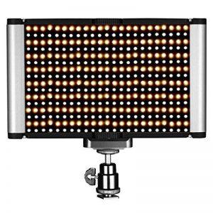 photo ampoule led TOP 6 image 0 produit