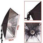 photo ampoule led TOP 8 image 3 produit