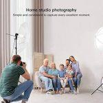 photo d ampoule TOP 11 image 1 produit